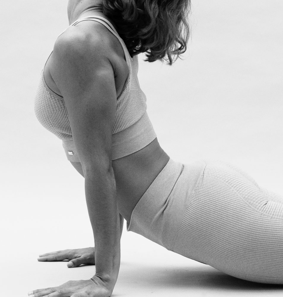 core-yoga-valencia-expirit
