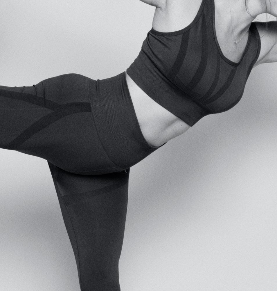 dynamic-yoga-clases-expirit